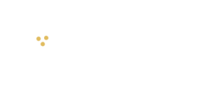 The International Society for Diatom Research