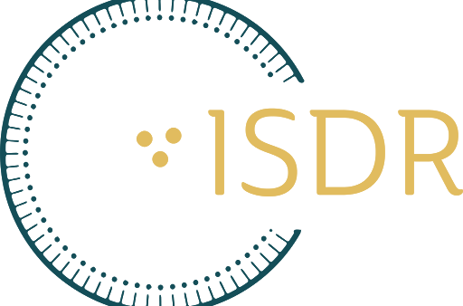 Questionnaire to evaluate the needs of ISDR members
