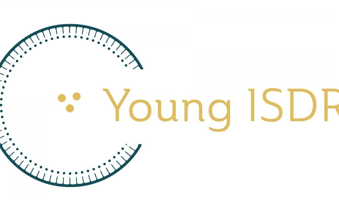 Become a member of Young ISDR, google groups subscription
