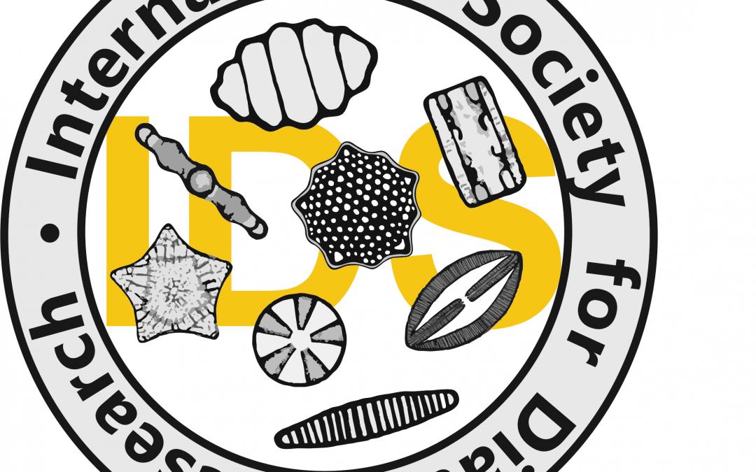 Second circular – online International Diatom Symposium